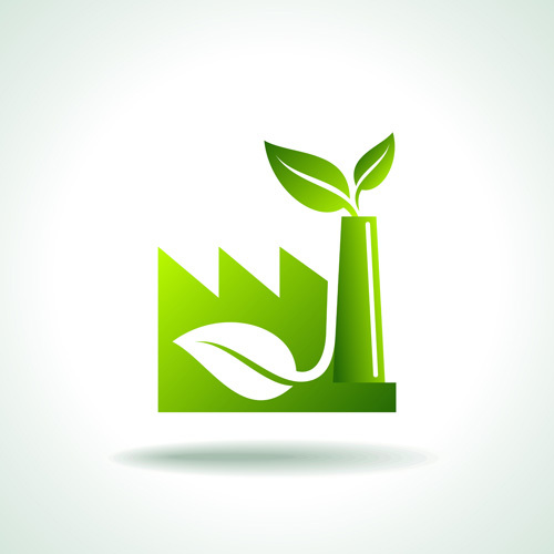 Green Efficient Energy