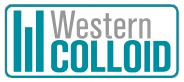 Western Colloid Roofing Systems - Commercial Roofing Systems - Logo