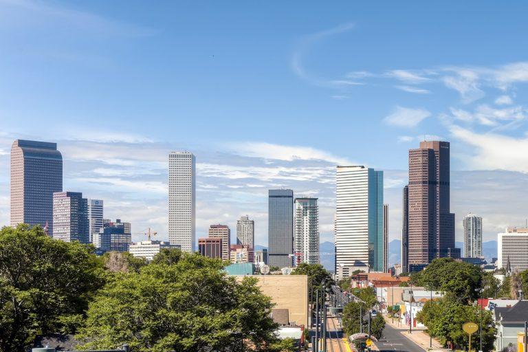 Denver's Green Energy Code Changes Impact