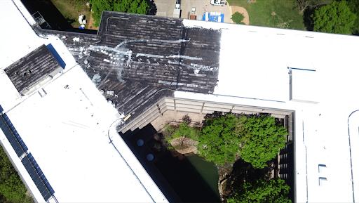 Choosing a Roof Manufacturer 2